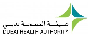 DUBAI HEALTH AUTHORITY Alternative