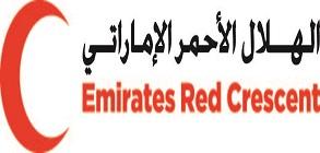 Emirates Red Crescent Alternative