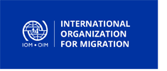 INTERNATIONAL ORGANIZATION FOR MIGRATION Alternative