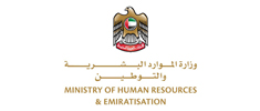 Human Resource Ministry