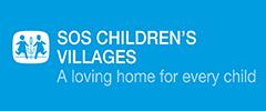 SOS Childrens