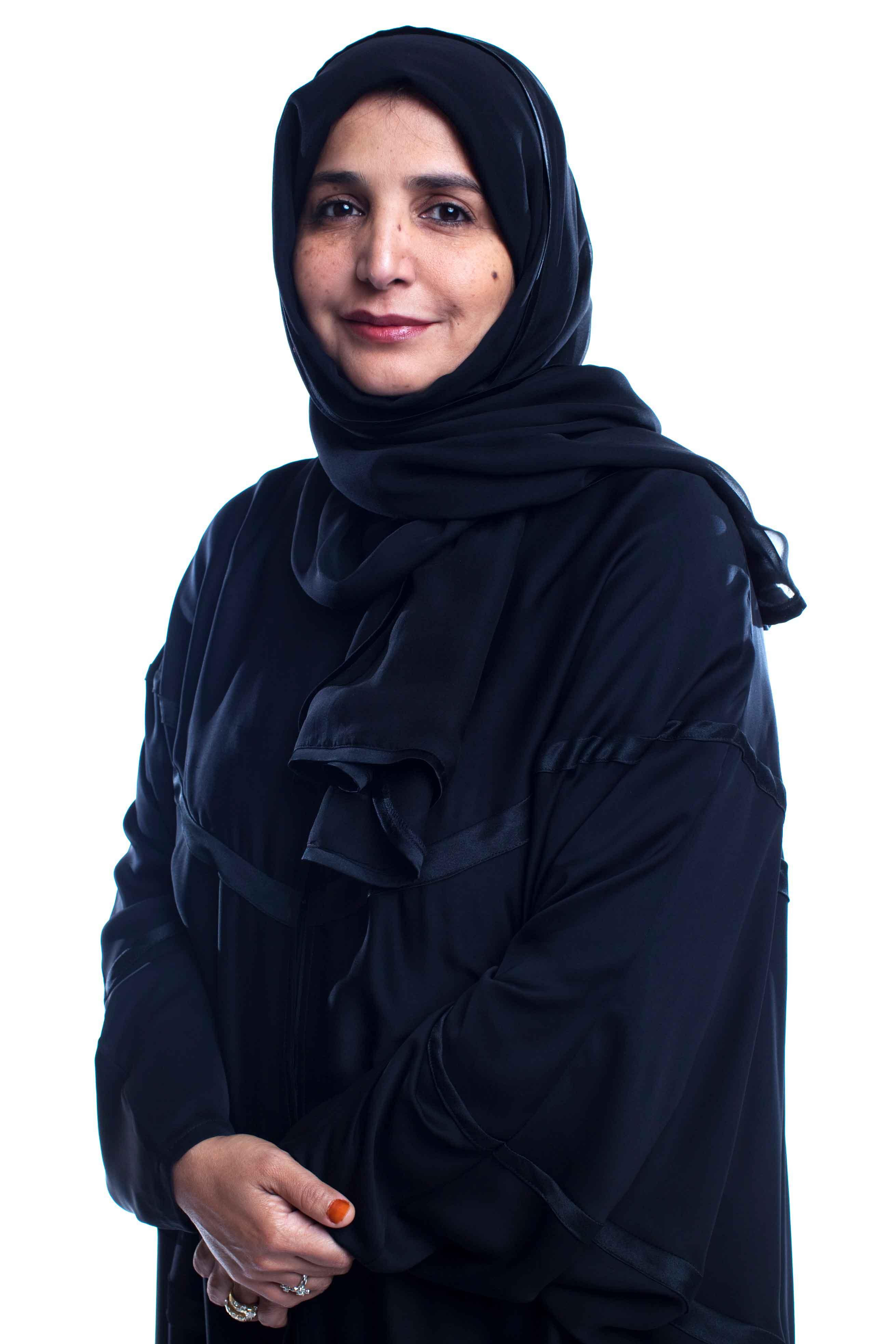 Afra Al Basti