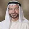 Dr. Abdulla Al Khayat