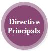 Directive Principals