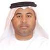 Advocate Abdulmonem Suwaidan