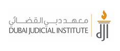 Dubai Judicial Institute