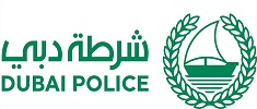 Dubai Police Alternative