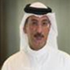 Mr. Abdulla Bin Sougat