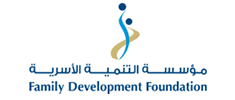 Family Development Foundation