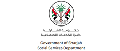 Goverment of Sharjah Social Services Department