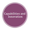 Capabilities and Innovation