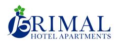 J5 Rimal Hotel