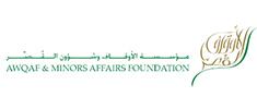 Minors Affairs Foundation