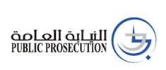 PUBLIC PROSECUTION