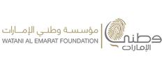 Watani Logo